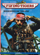 Flying Tigers 3