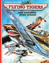 Flying Tigers 4