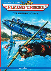 Flying Tigers 5