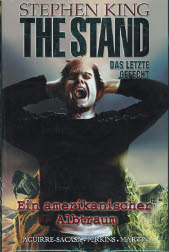 The Stand 2 Hardcover