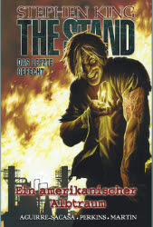 The Stand 2