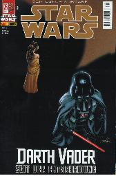 Star Wars (2015) 26