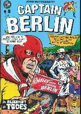 Captain Berlin 8