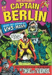 Captain Berlin 7