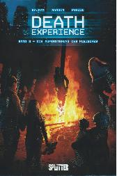 Death Experience 3