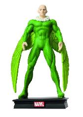 Marvel Universum Figuren-Kollektion 46 - Vulture