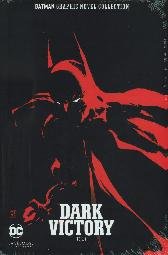 Batman Graphic Novel Collection 21
