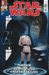 Star Wars (2015) 47 