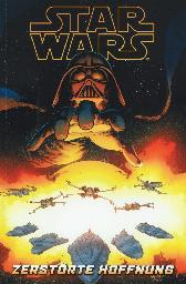 Star Wars Sonderband 116