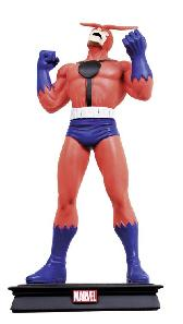 Marvel Universum Figuren-Kollektion Special 7 - Giant-Man