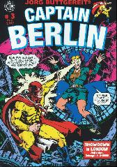 Captain Berlin 3