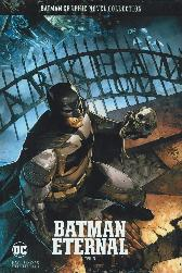 Batman Graphic Novel Collection Spezial 3