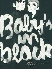 Baby's in black – The Story of Astrid Kirchherr & Stuart Sutcliffe