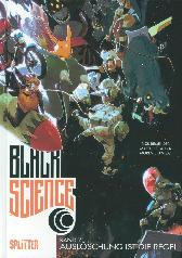 Black Science 7