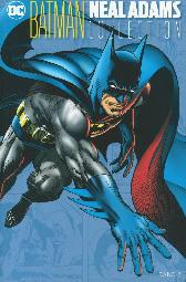 Batman - Neal Adams Collection 2